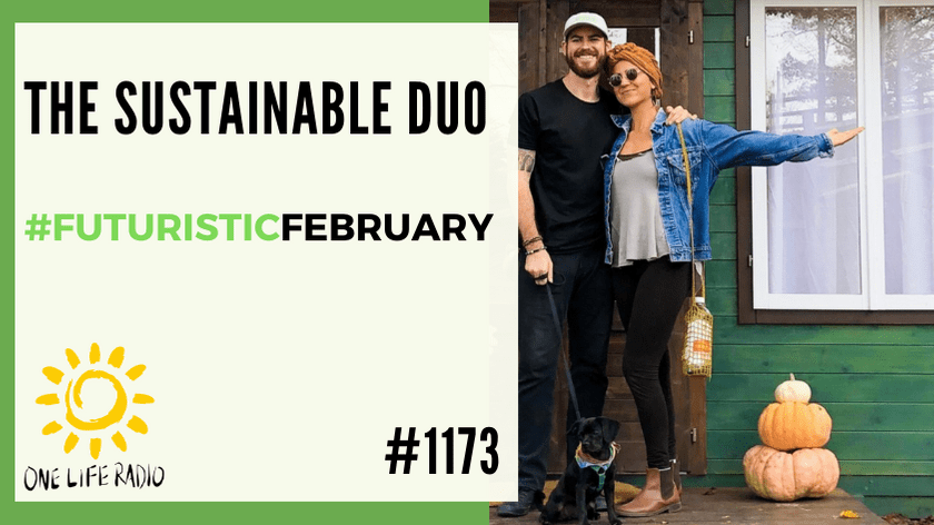 Sustainable Duo