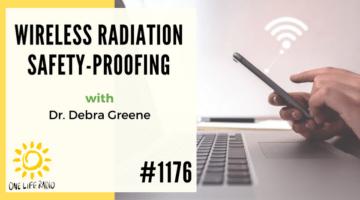 Wireless Radiation