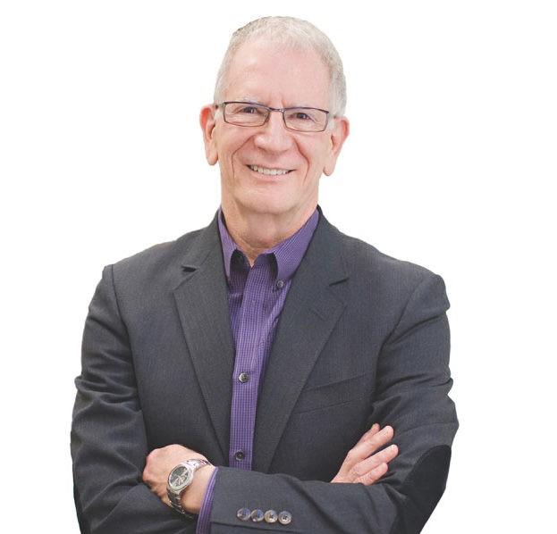 Dr. Al Danenberg on One Life Radio