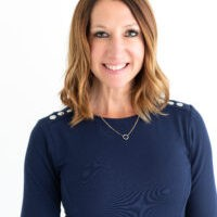 One Life Radio Guest Expert Dr. Jen Myers