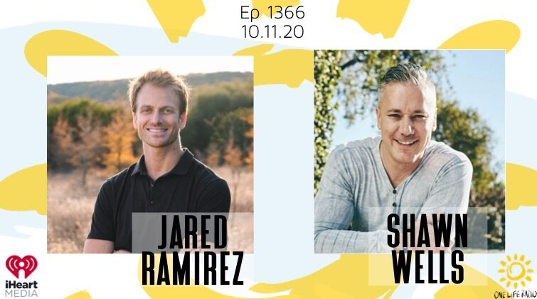 Shawn Wells, paleo f(x), enviromedica, Jared Ramirez