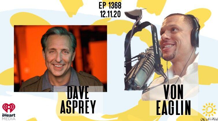 Dave Asprey, von eaglin