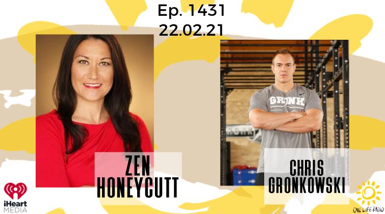 zen Honeycutt, chris gronkowski, iceshaker, moms across america, glyphosate