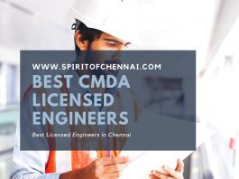 Best CMDA Licensed Engineers