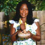 Spotlight Series #transitiontuesdays - Anneessa Read, Owner of NeoLyfe