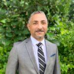 Spotlight Series #transitiontuesdays - Luis H. Leon, III,  Senior Finance, Business Analyst & Market Trends Expert