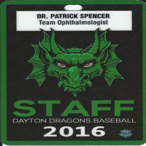 dragons-2016-badge