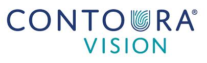 Contoura Vision
