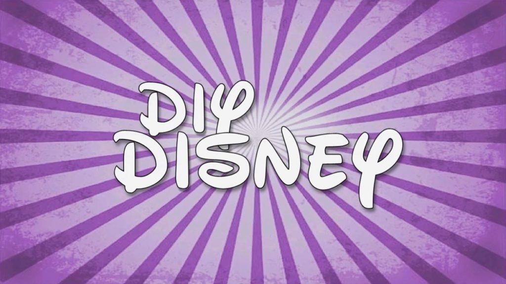 DIY-Disney-Whitney-Sews