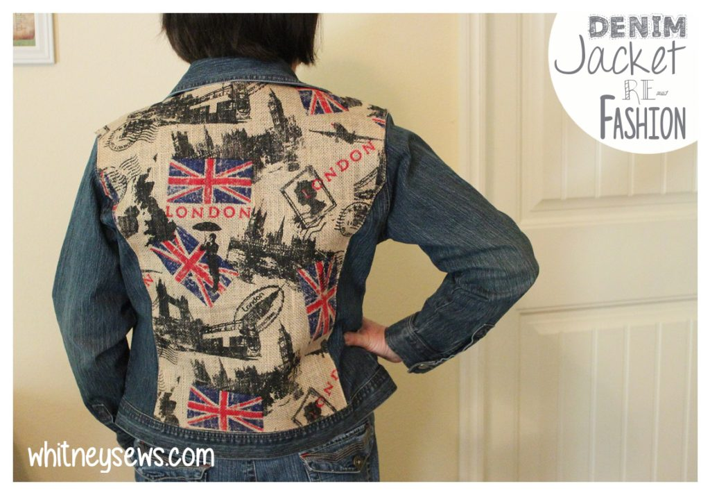 burlap-denim-jacket-refashion-whitney-sews
