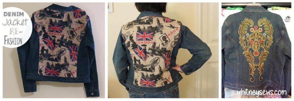 denim-jacket-refashion-whitney-sews