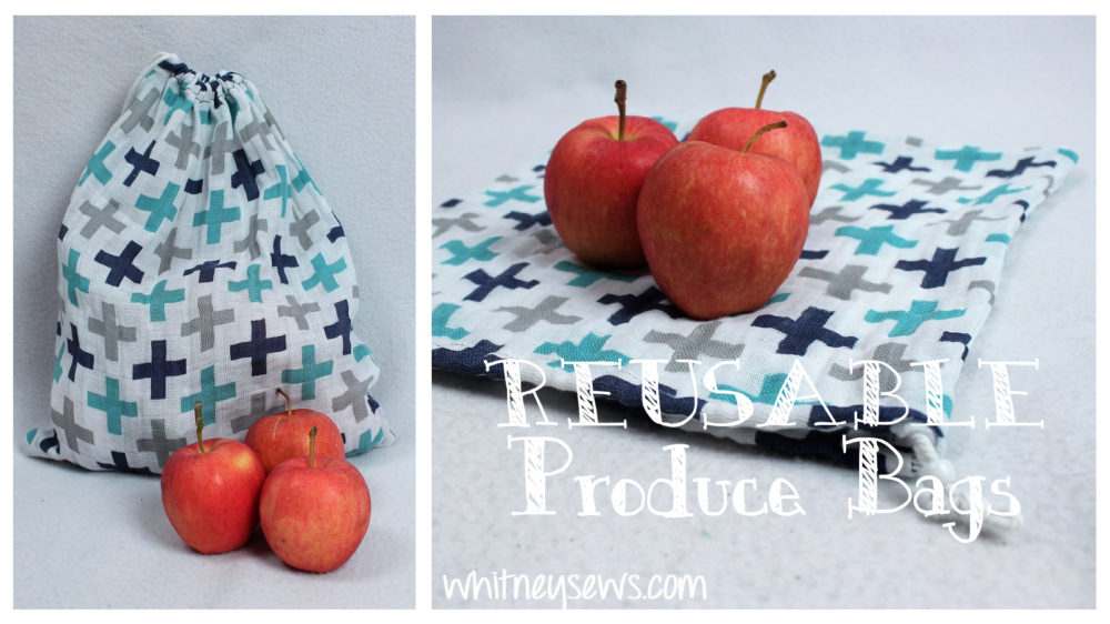 Tutorial from Whitney Sews