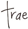 Trae.PNG