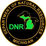 Michigan Department of Natural Resources-Boating in Michigan
