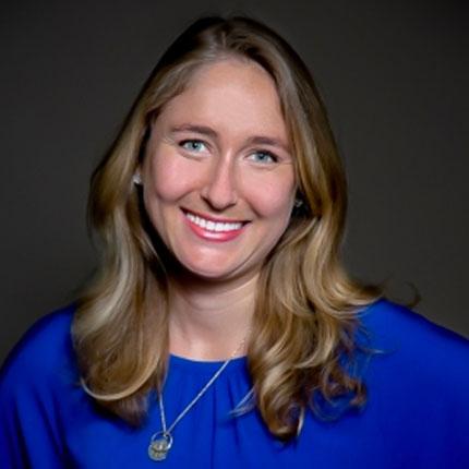 Kelly Lawton, Associate