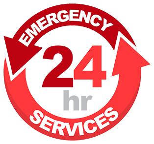 Perth Emergency Plumber