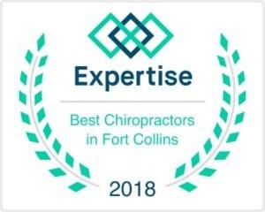expertise-2018