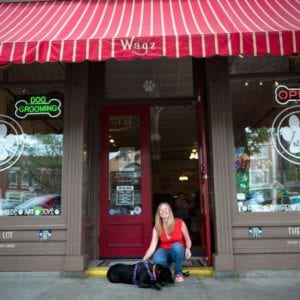 fort collins businesses