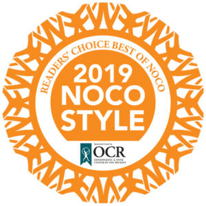 2019-noco-style