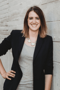 Dr. Amy Kennedy Fort Collins Chiropractor