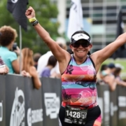 6 Essential Skills You Need to Know for Race Day