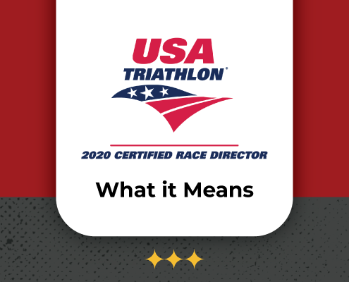 USAT-Certified: Why It Matters and How You Benefit