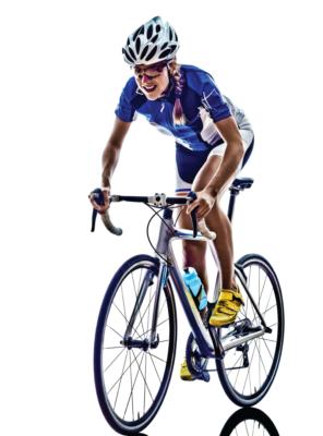 Key Traits of a Road Bike