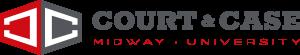 Court & Case Logo
