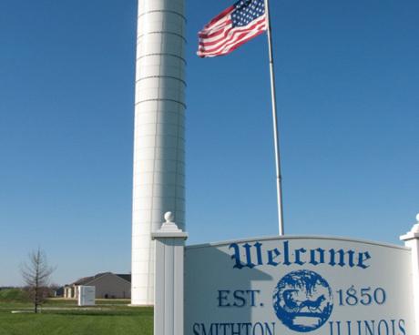 Smithton, Illinois