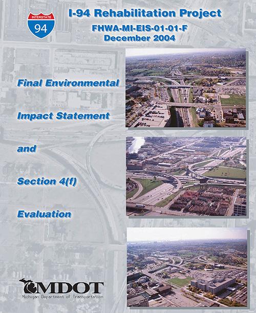 FEIS-2004