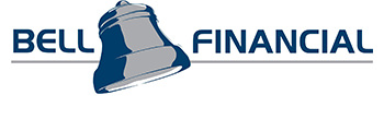 Bell Financial Logo