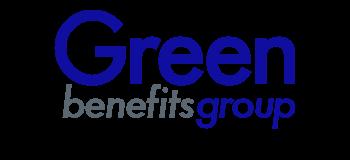 Green Benefits Group Logo