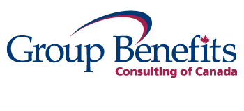 Group Benefits Consulting of Canada Inc Logo