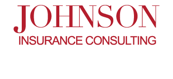 Johnson Insurance Consulting Inc Logo