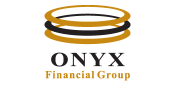 ONYX Financial Group Logo