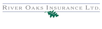 River Oaks Insurance Ltd Logo