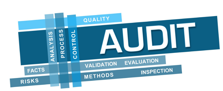Employee Benefit Audits Are Beneficial