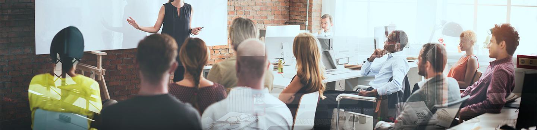 Advisors Forum: Group Benefits Roundtable