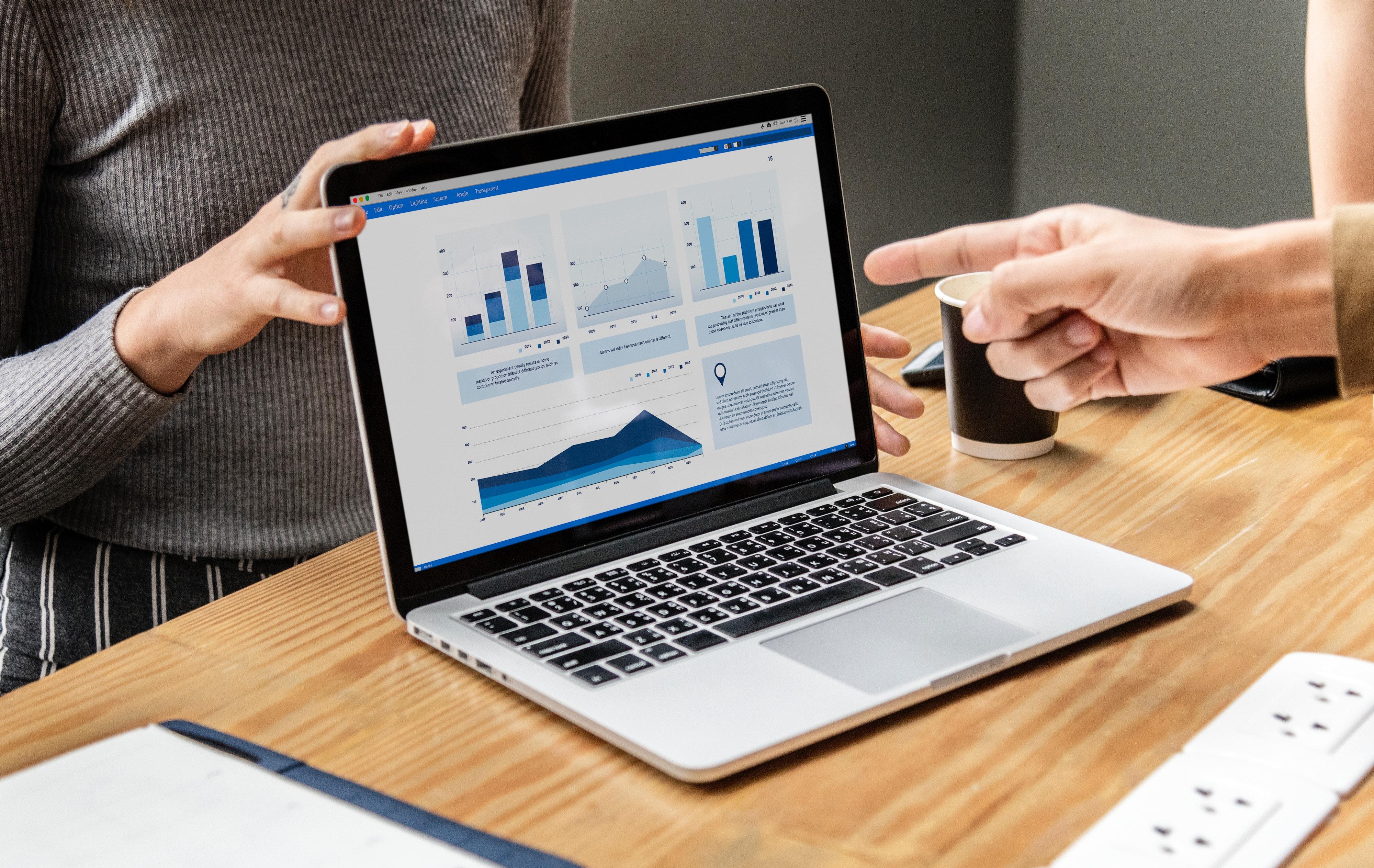 Big Data Takes on Benefits Fraud