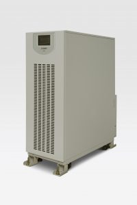 Single Phase 6 to 12 kVA - Maintenance Bypass Equipment