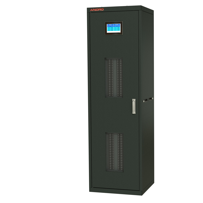 RPP – Remote Power Panels