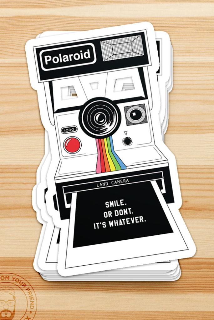 axelvaldez-sticker-mockup