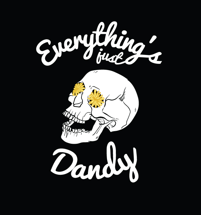 dandy-(1)