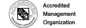 Accredited-Management-Org