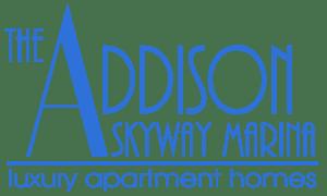 Addison Skyway Marina - ContraVest