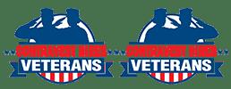 ContraVest hires veterans