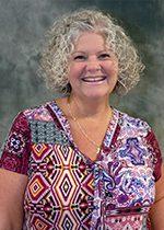 Julie Billings