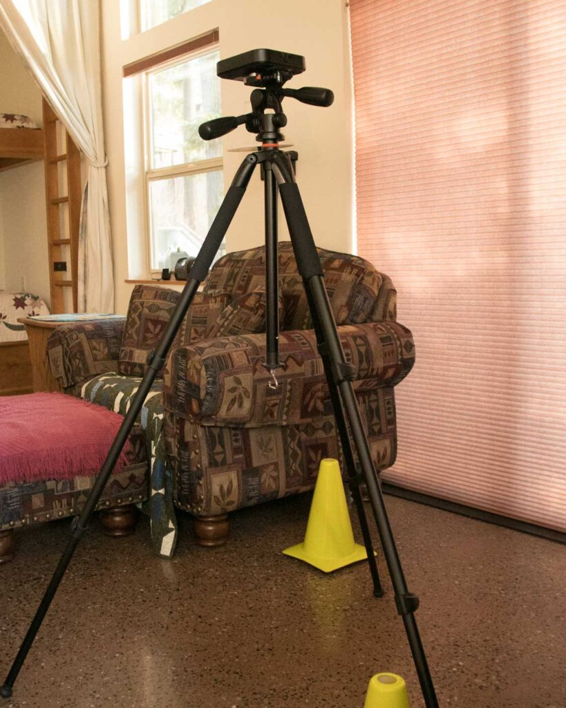 Quality Indoor Air RadonTesting