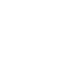 Quality Indoor Air