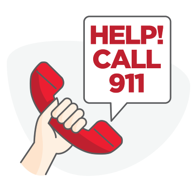 Icon-Call-Help